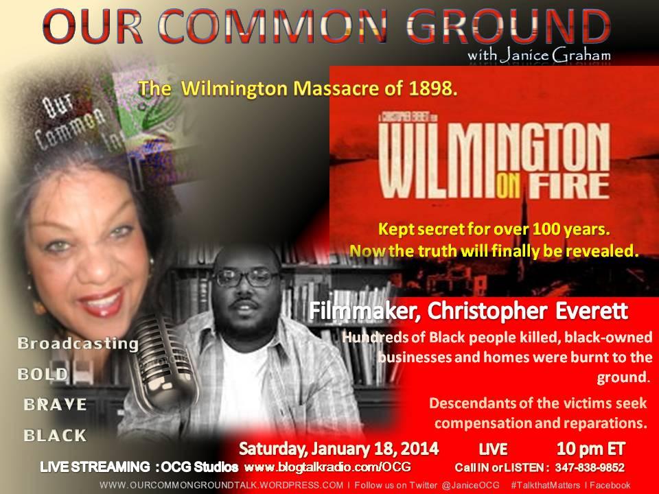 01-18 Wilmington5