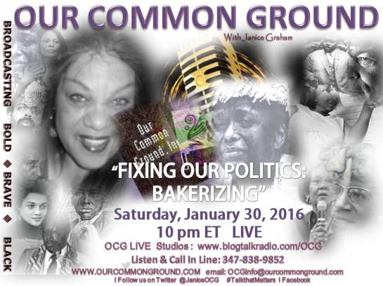 01-23-16 politics
