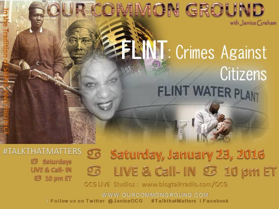 01-23(2)-16 Flint