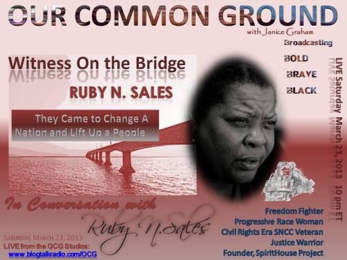 03-09 RubySales2
