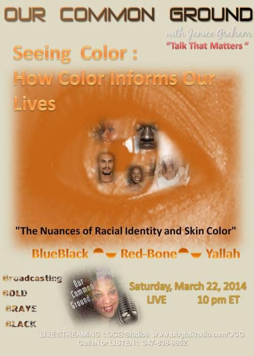 03-22-14 Colorism2