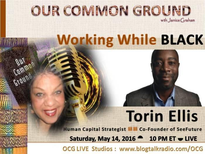 05-14-16 Torin Ellis