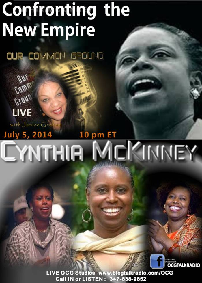 07-05-14 McKinney