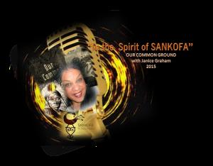 Sankofa 2015