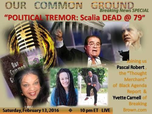 02-13-16 Scalia