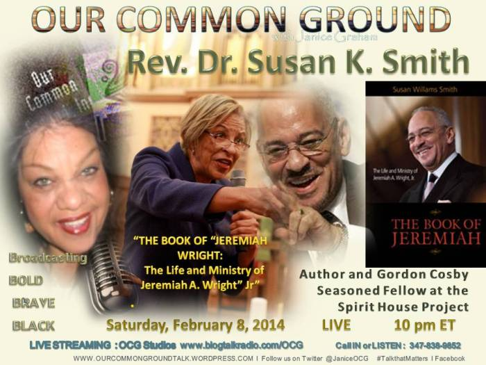 02-8-14 Susan Smith5