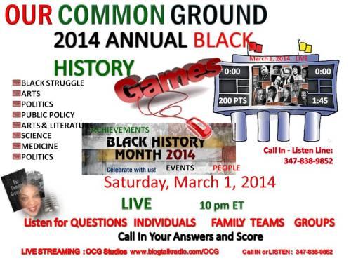 03-1 black history