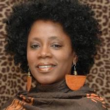 Harell Africa Antoinette
