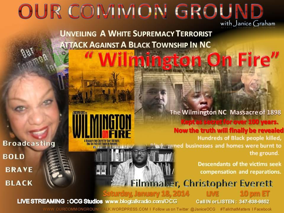 01-18 Wilmington3