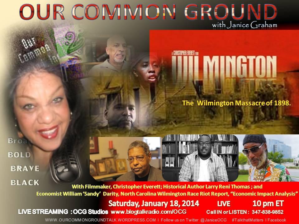 01-18 Wilmington6