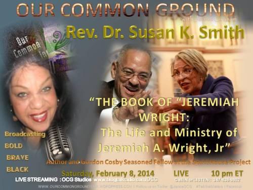 02-8-14 Susan Smith2