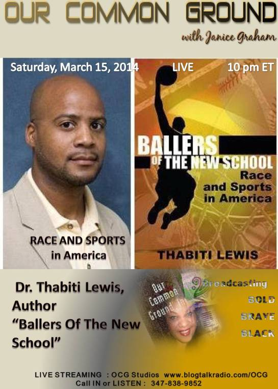 03-15-14 TLewis