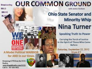 9-19 Nina Turner3