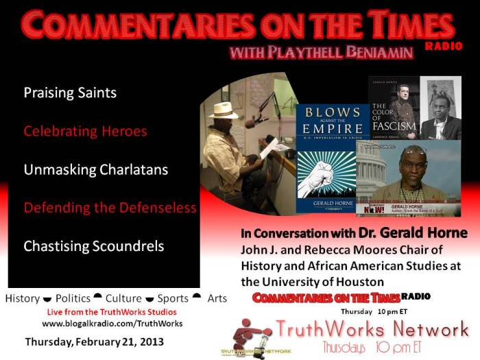 02-21 2nd amend Commentaries2