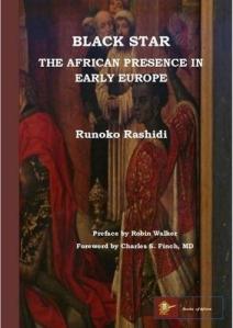 RONOKO book
