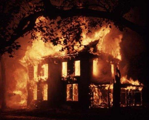 Burning+Down+The+House.jpg