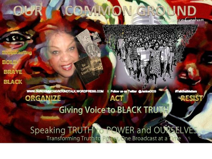 OCG FB banner profile