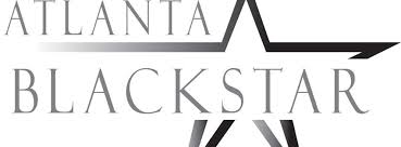 atlanta star banner