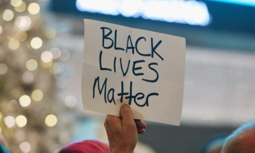 Poverty leads to death for more black Americans than whites   Money   The Guardian
