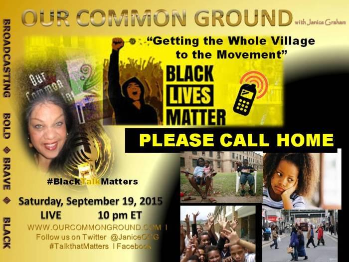 09-19-15 BLM FB