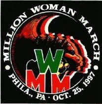 1997-mwm