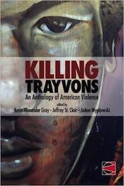 killingtrayvons