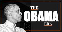The Obama Era