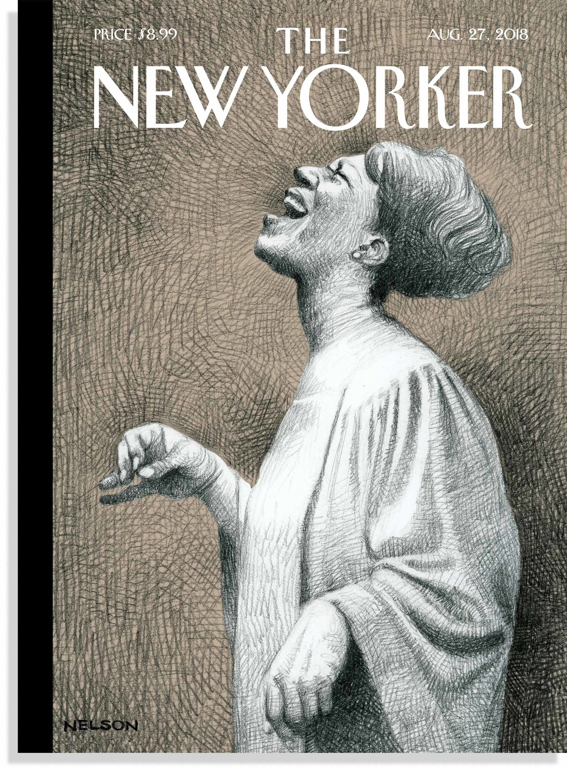 cover-STORY-nelson_franklin