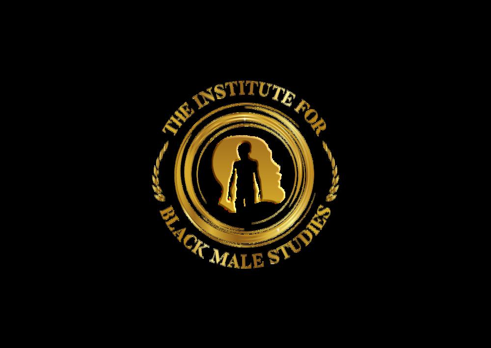 uYJN4l5WSJyyxb193IJJ_New_thasanj_-_Logo-updated