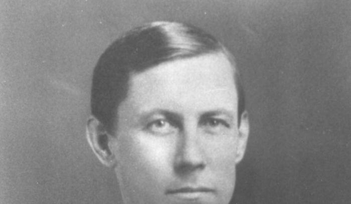 Ulysses Bratton