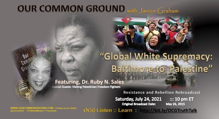 07-24-21 Rebroad Ruby Sales Global White S