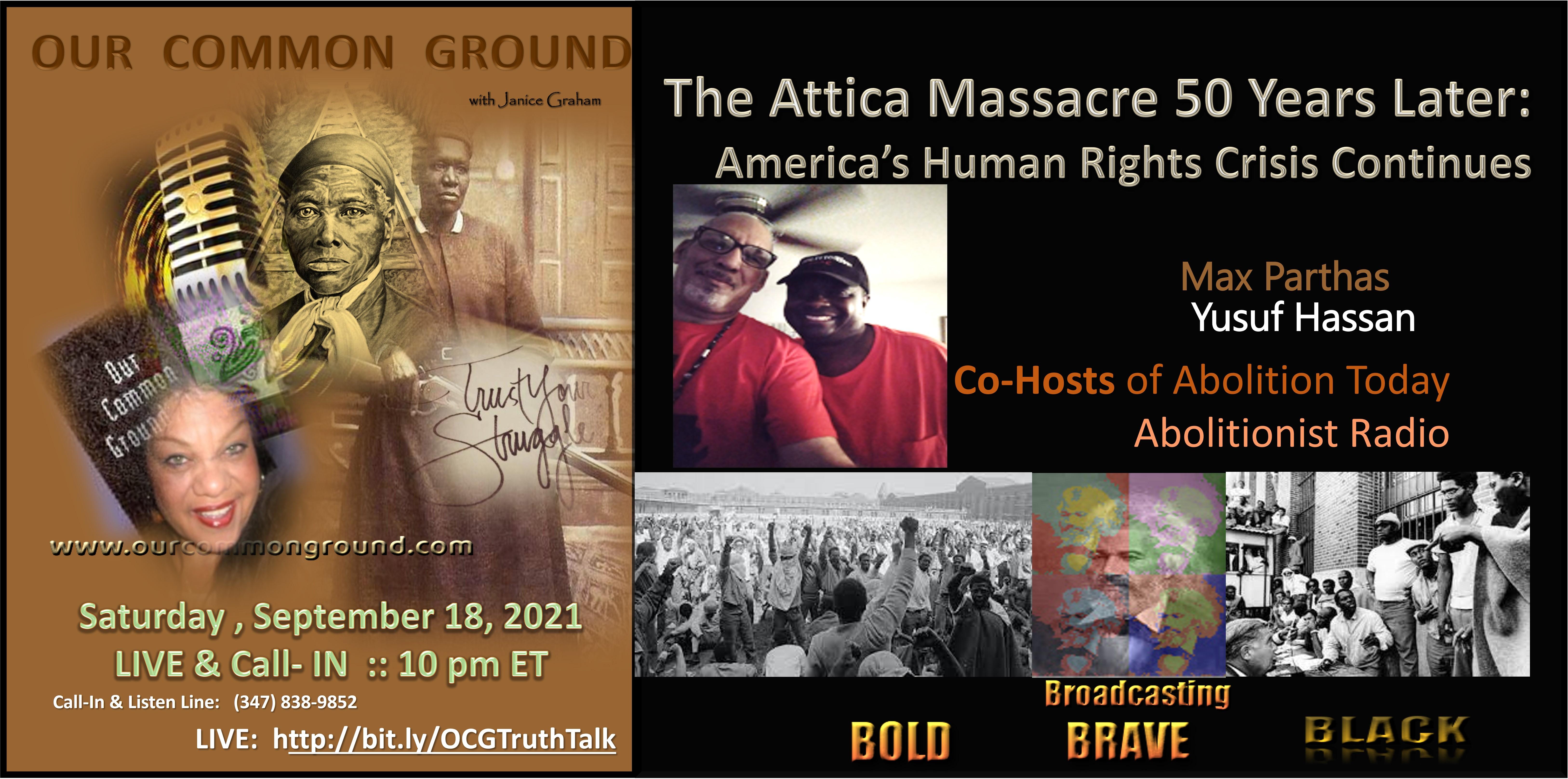 09-18-21 Attica
